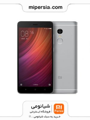 Redmi-Note-4.jpg