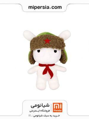 Xiaomi Mi Rabbit Doll Classic Edition